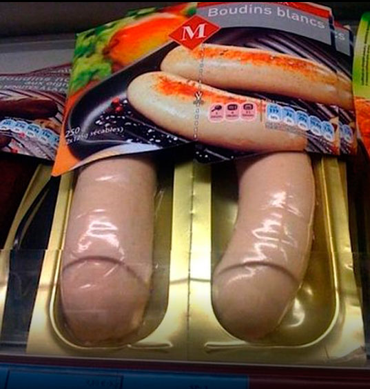 salchillas-packaging-fail