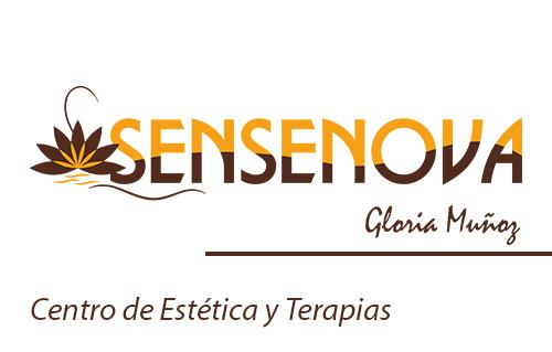 Sensenova diseño corporativo, diseño de logotipo, imagen corporativa