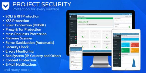 sistema-seguridad-web