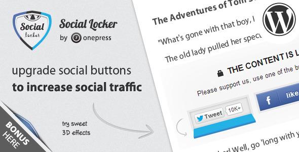 sociallocker-wp-inline