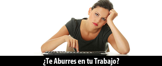 soluciones-contra-trabajo-aburrido