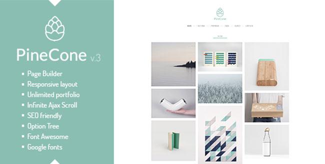Descarga Plantillas Diseño Gráfico y Web | Magical Art Studio