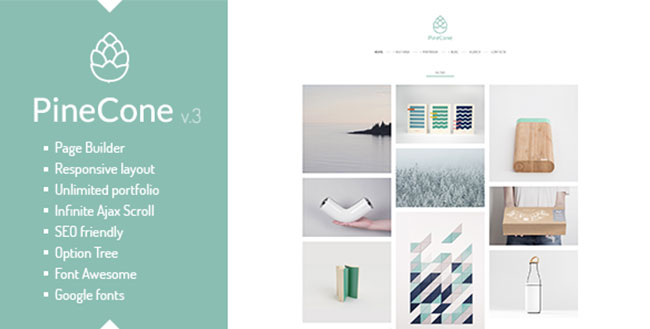 tema-wordpress-gratis