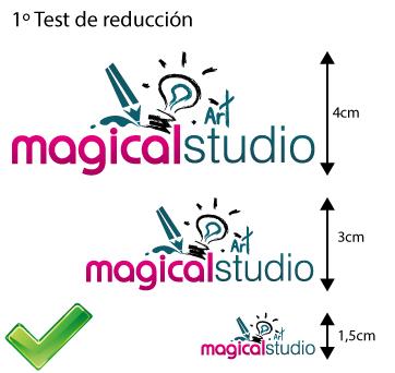 test-logo-1