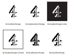 the-channel4