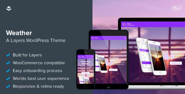 theme-wordpress-free-premium
