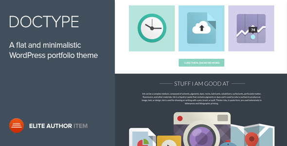 themeforest-doctype-a-flat-and-minimal-portfolio-theme