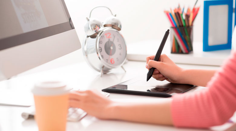 trabajador-freelance