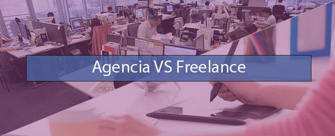 trabajar-en-agencia-vs-freelance