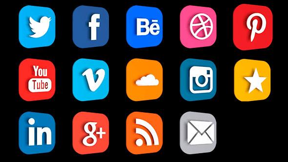 video-logo-social