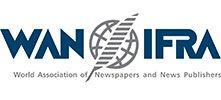 wan-ifra-logo