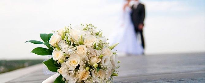 web-para-bodas
